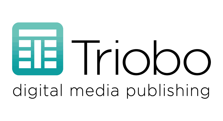 Triobo Logo
