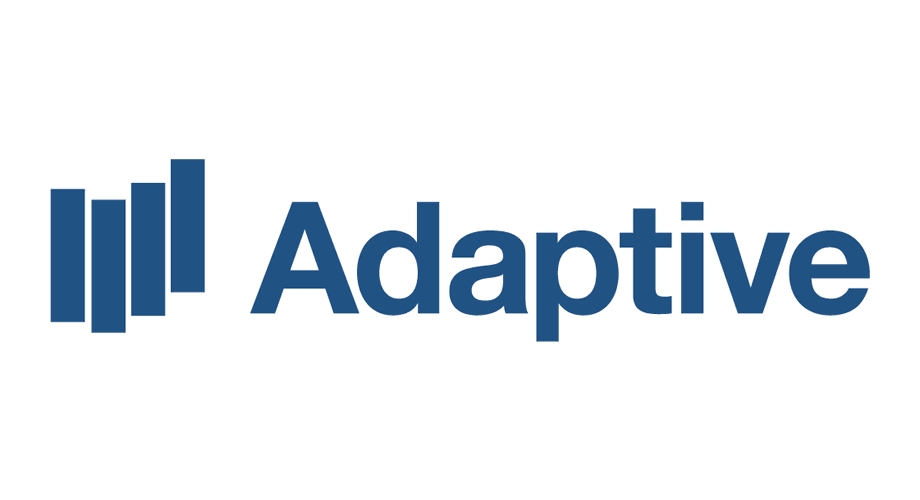Adaptive Financial Consulting Logo
