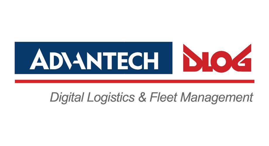Advantech-DLoG Logo