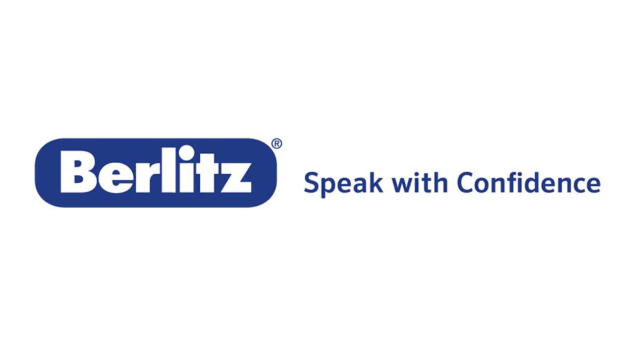 Berlitz Logo