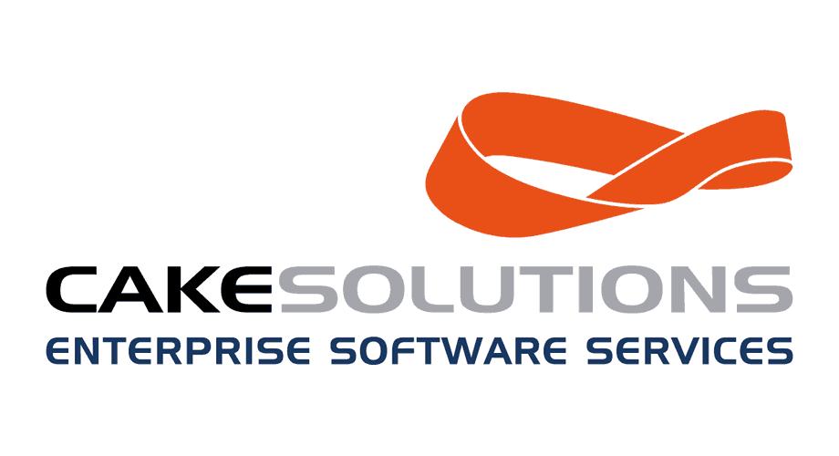 Cake Solutions Logo