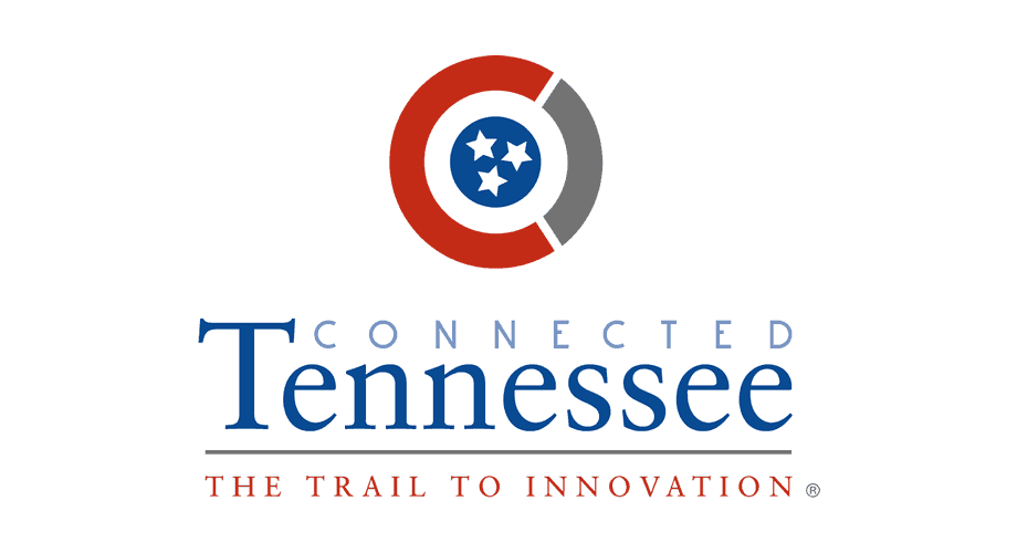 Connected Tennessee Logo