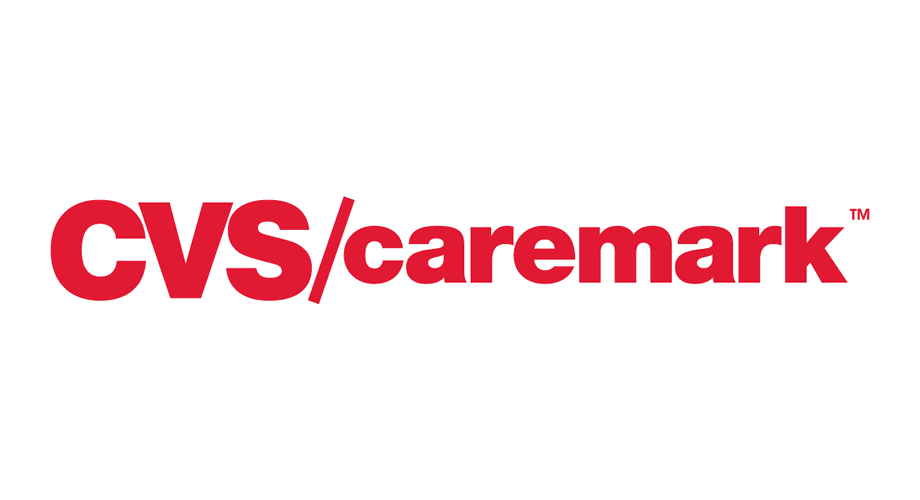 cvs  caremark logo download - ai