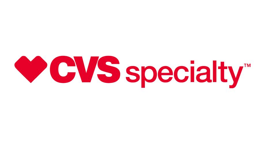 CVS Specialty Logo
