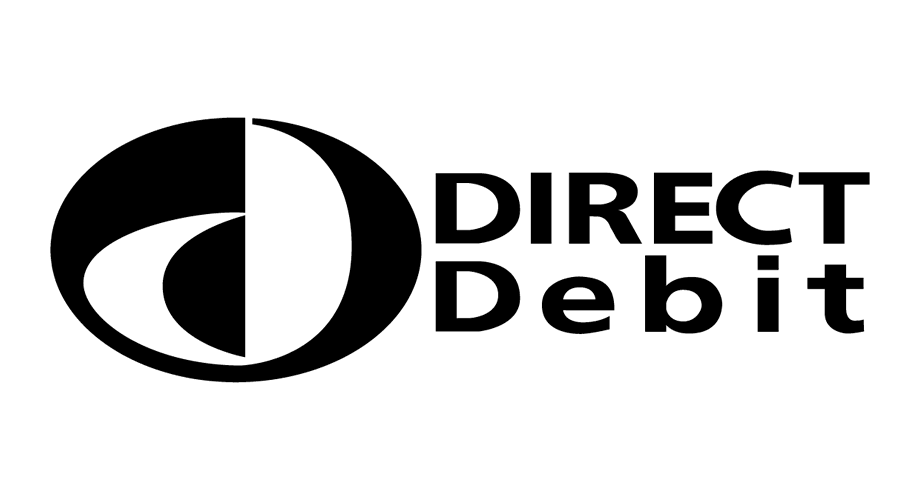 Direct Debit Logo 1