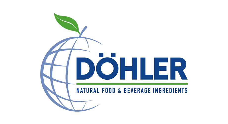 Döhler Logo