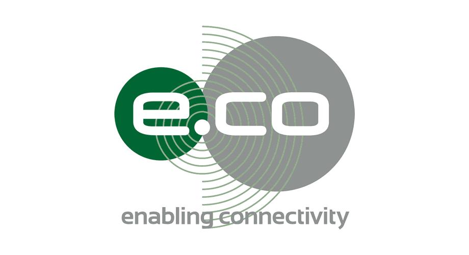 edotco Group Logo