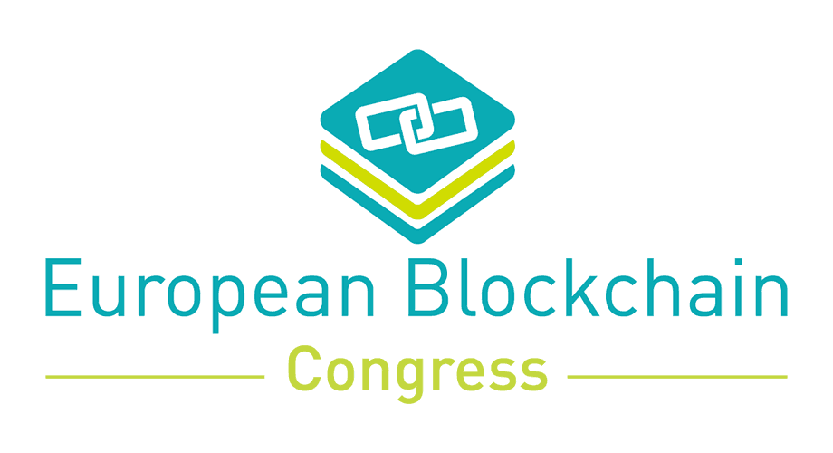 European blockchain congress инвестиционный фонд приватизации аккумулирующий приватизационные чеки гражданчерноземье