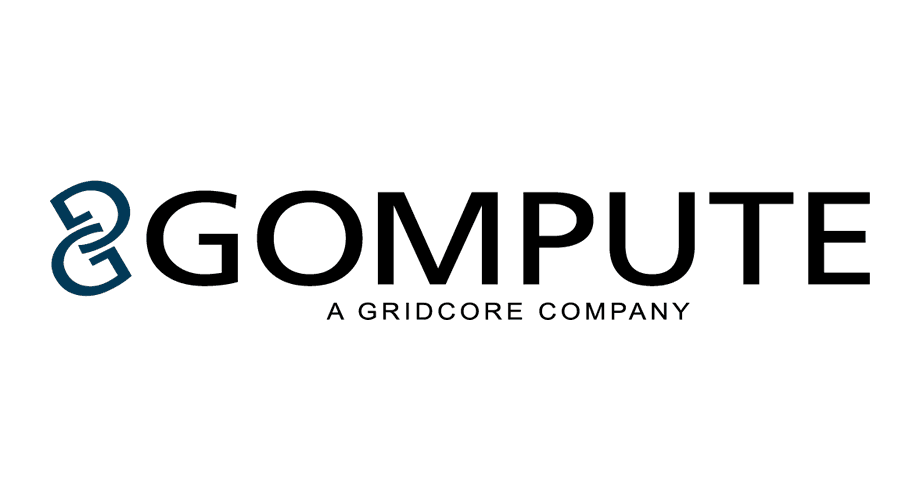 Gompute Logo