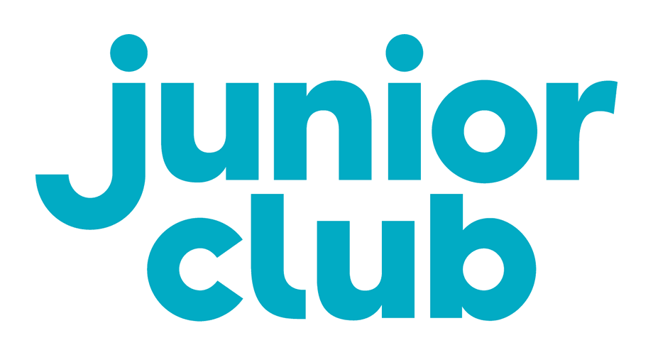 Junior Club Logo