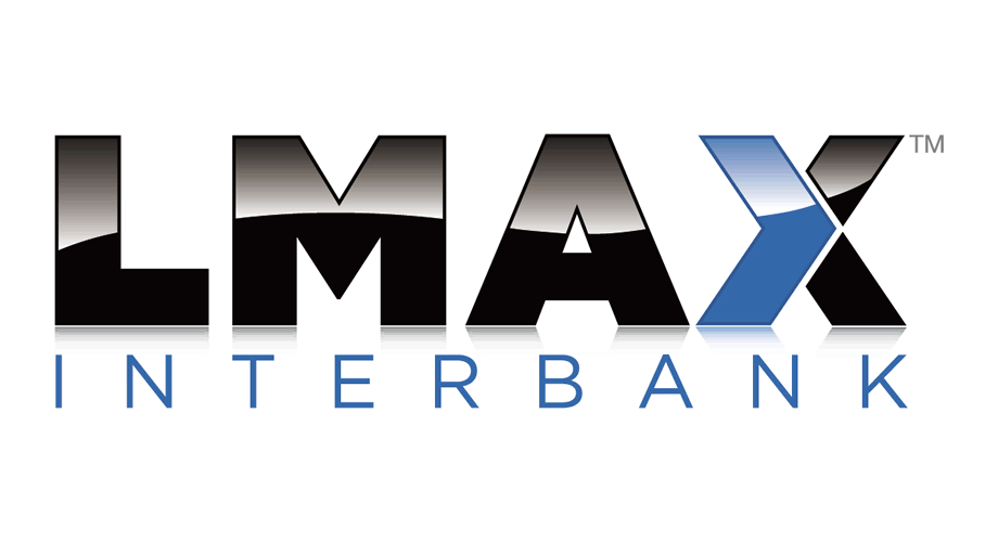 LMAX InterBank Logo