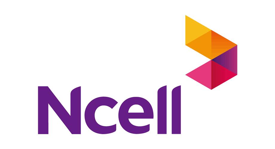 Ncell Logo