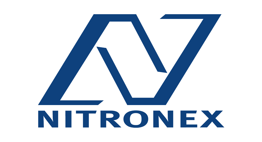 Nitronex Logo