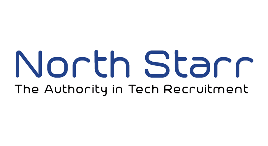North Starr Logo