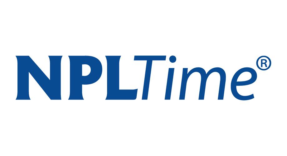 NPLTime Logo