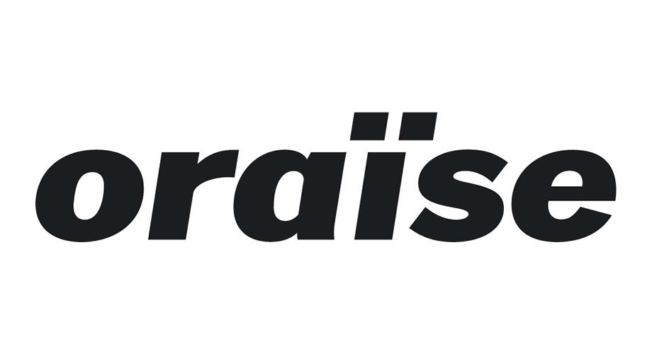 oraise Logo