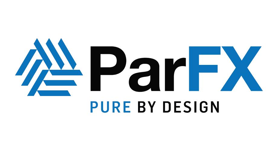 ParFX Logo