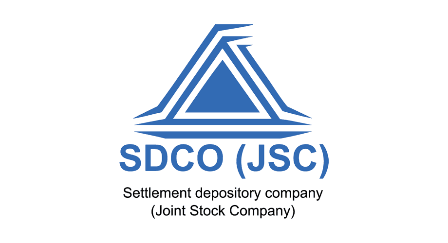 SDCO (JSC) Logo