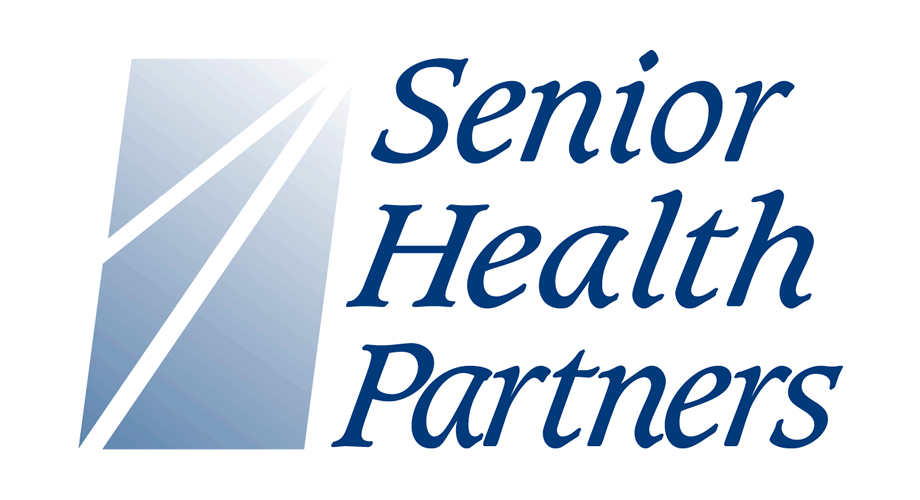 Senior Health Partners Logo