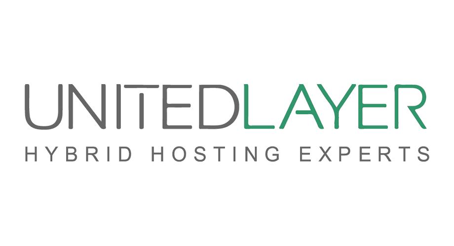 UnitedLayer Logo