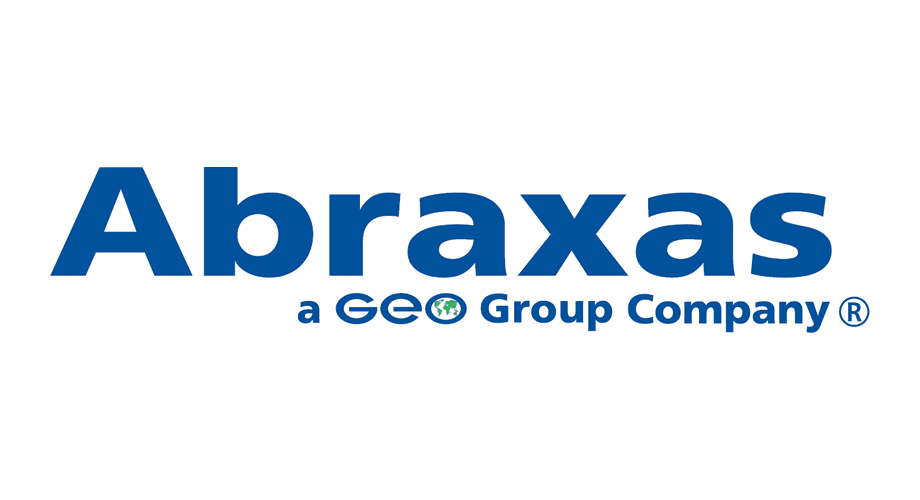 Abraxas Logo