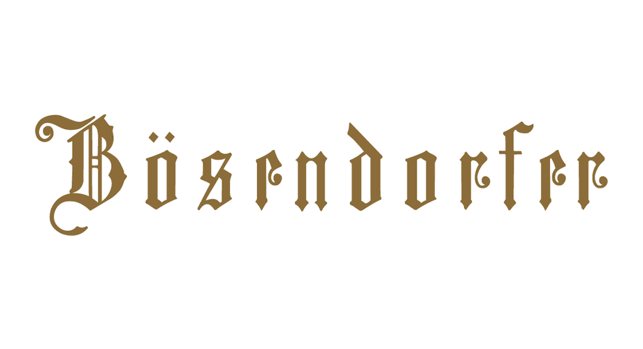 Bösendorfer Logo