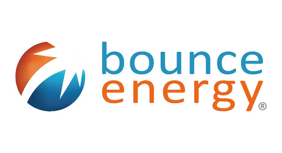 Bounce Energy Logo