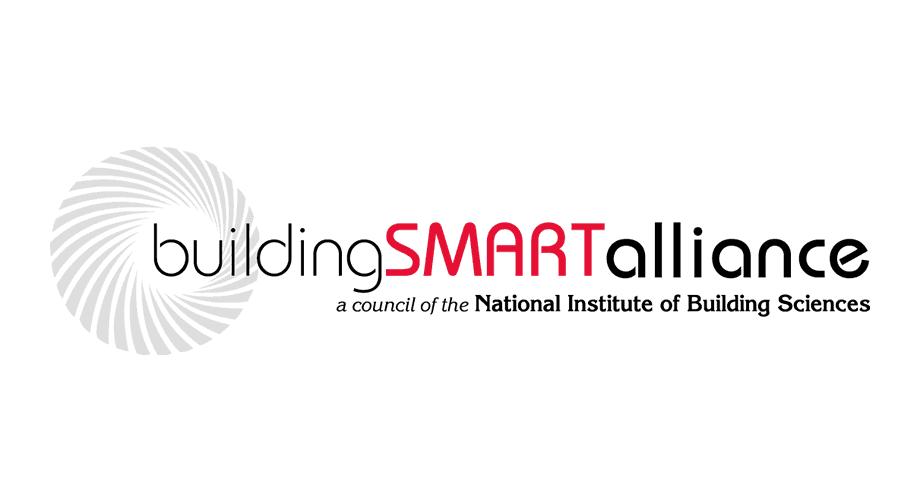 buildingSMART alliance Logo