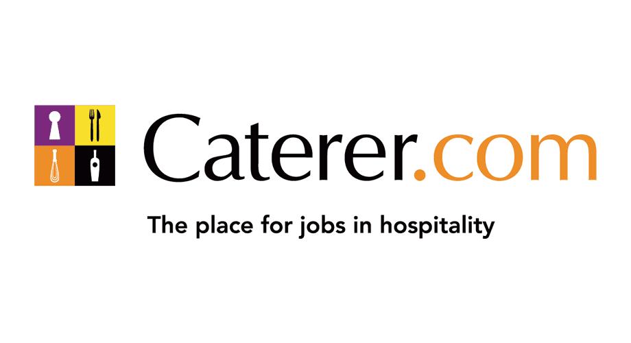 Caterer.com Logo