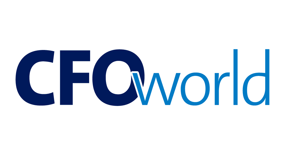 CFO World Logo