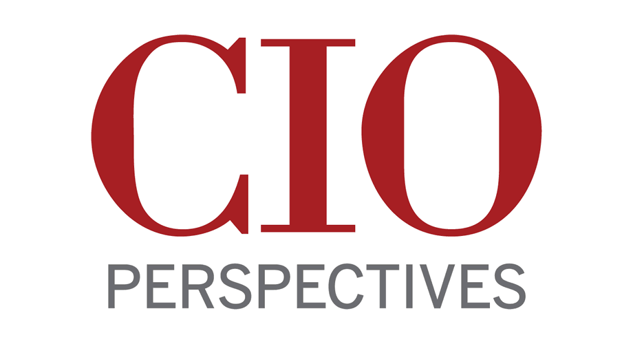 CIO Perspectives Logo