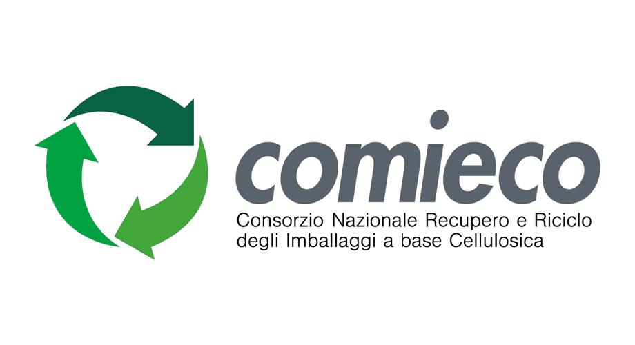 Comieco Logo