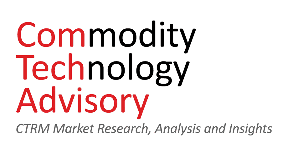 Commodity Technology Advisory Logo