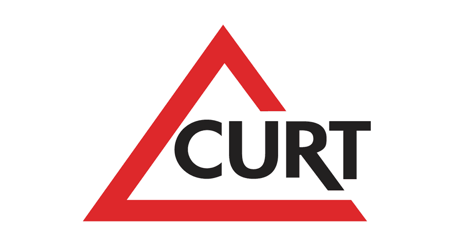 Construction Users Roundtable (CURT) Logo