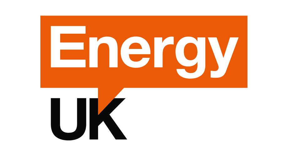 Energy UK Logo