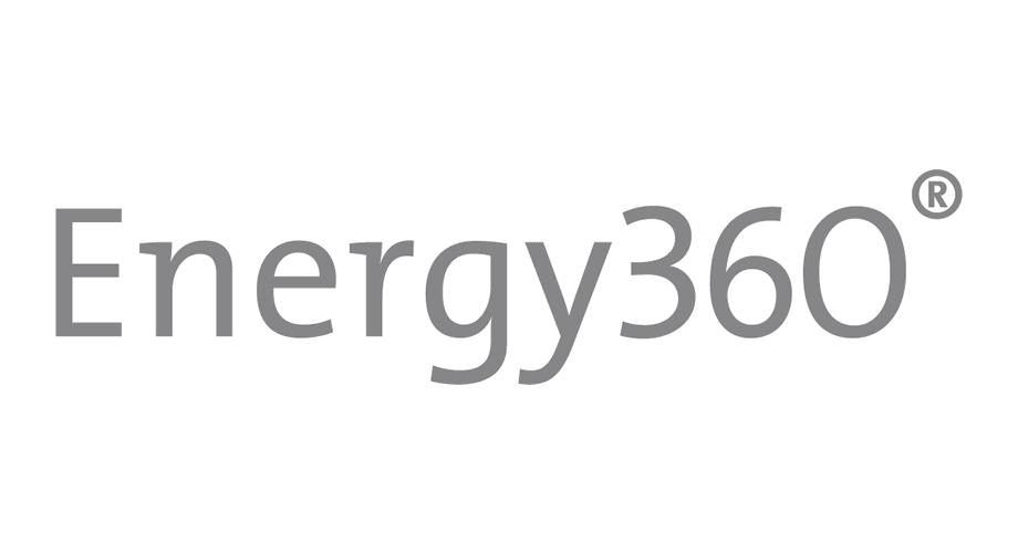 Energy360 Logo