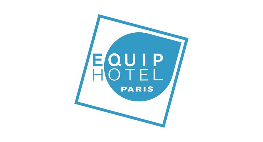 EquipHotel Paris Logo