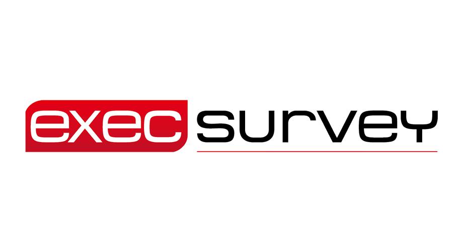 Exec Survey Logo
