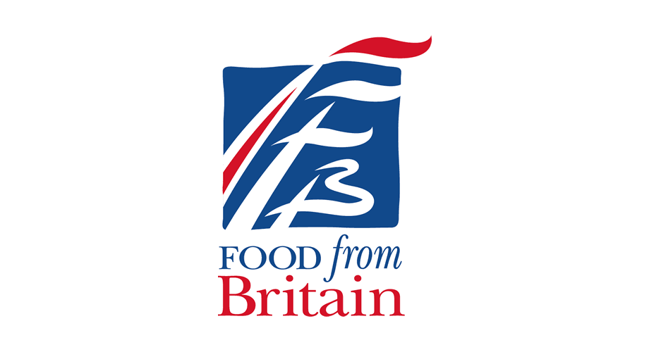 Food From Britain (FFB) Logo