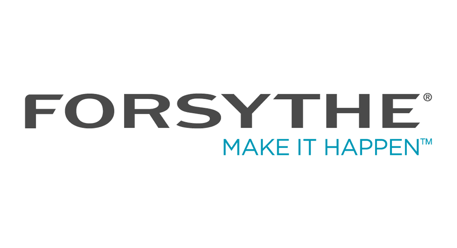 Forsythe Logo