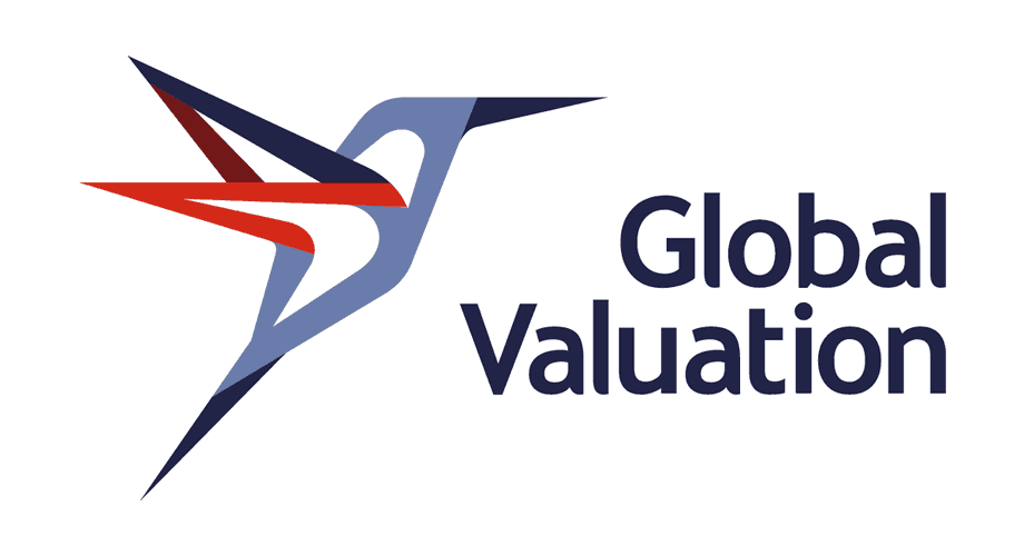 Global Valuation Logo