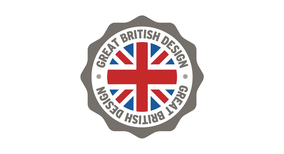 Great British Design Logo
