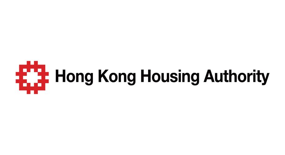Hong Kong Housing Authority Logo