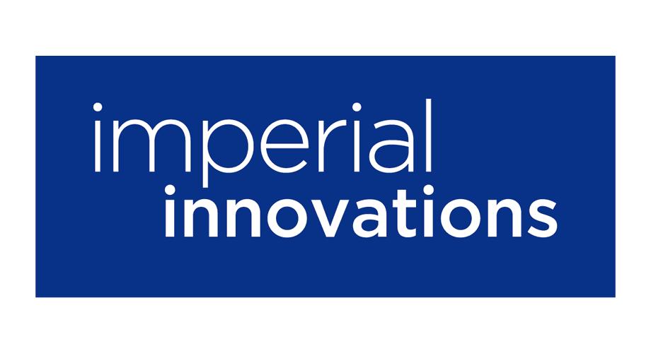 Imperial Innovations Logo