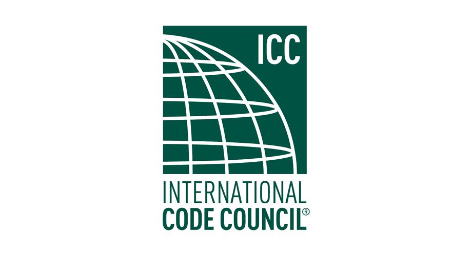 International Code Council (ICC) Logo