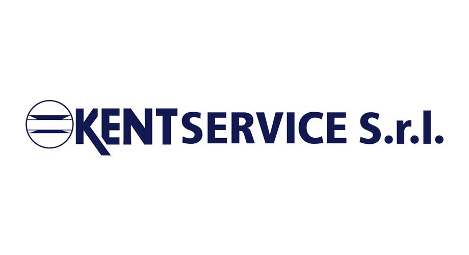 Kent Service S.R.L. Logo