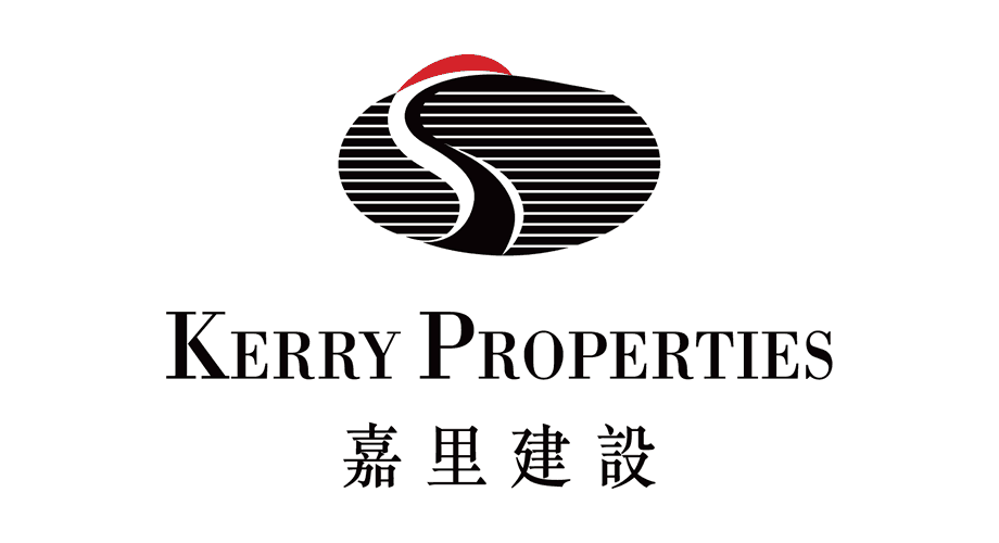 Kerry Properties Logo