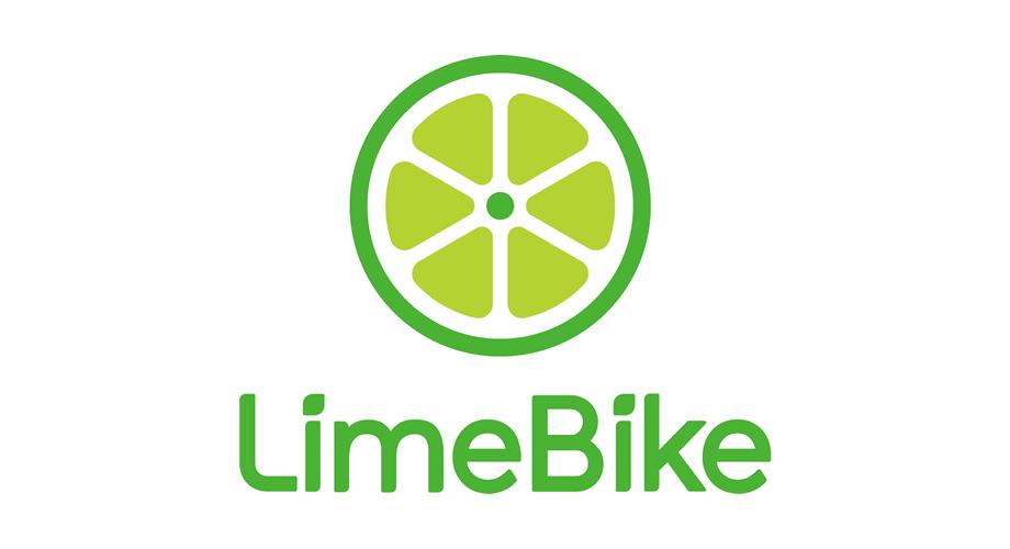 LimeBike Logo