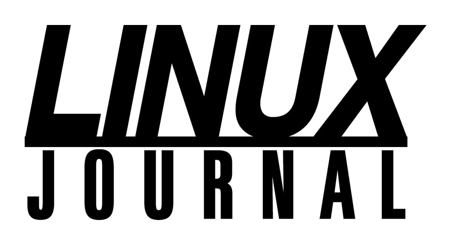 Linux Journal Logo