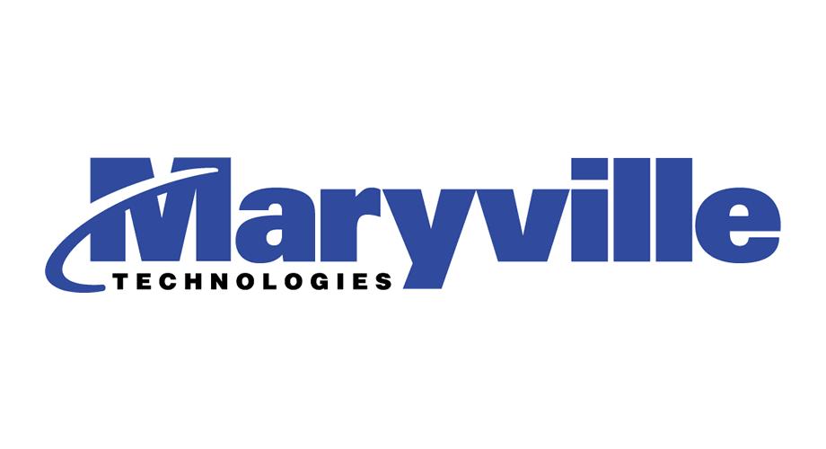 Maryville Technologies Logo